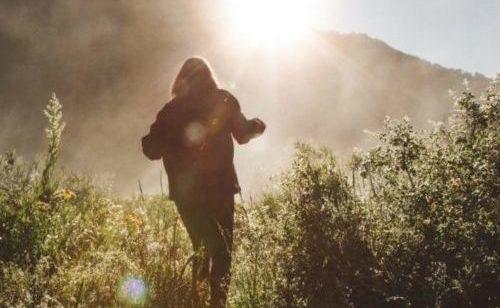 cómo funciona recuperar la ilusión de vivir