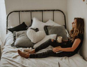 qué es el burnout ansiedad en el trabajo