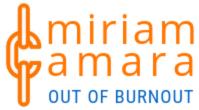 Romper Cadenas - Acompañamiento Síndrome de Burnout