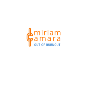 terapia síndrome de burnout