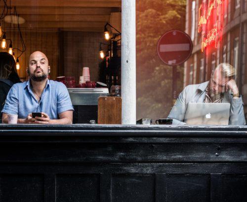 qué es el burnout dejar el trabajo
