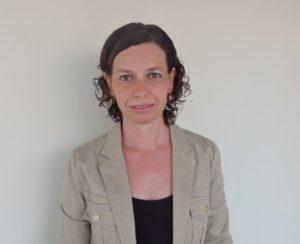 Miriam Camara_terapia sindrome burnout