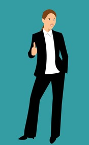 resiliencia burnout